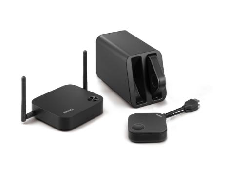 enQ draadloos HDMI WDC10