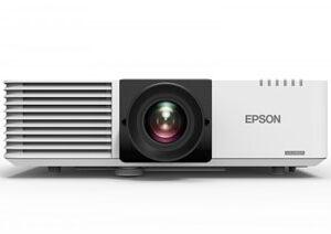 EPSON-EB-L510U