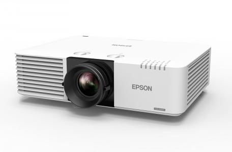 EPSON-EB-L510U L610U