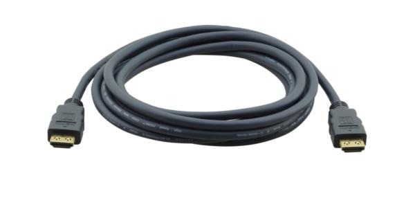 Kramer Flexibele HDMI kabel