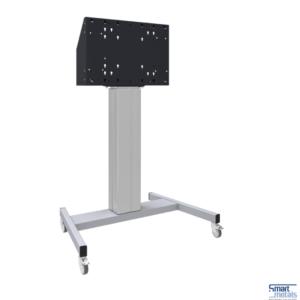 Smartmetals Vloerlift XL_