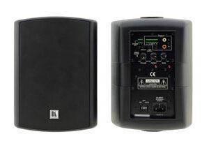 tavor-5-0-set actieve speakers zwart