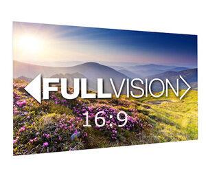 Projecta FullVision spanscherm
