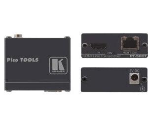 Kramer-PT-580T HDBasetT extender