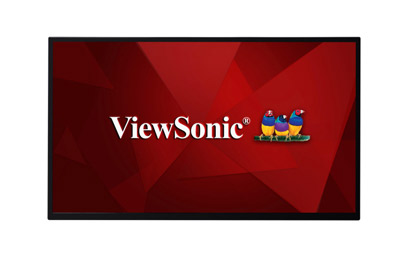 ViewSonic_Monitor-Front