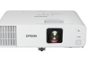 EPSON-EB-LF200