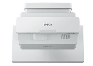 Epson-EB735F