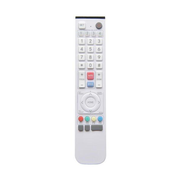 Vivolink 4K camera remote