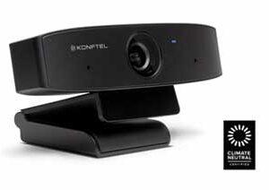 Konftel-WebcamCam10