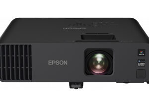 Epson-L255F